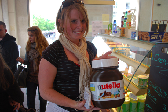 amber-giant-nutella