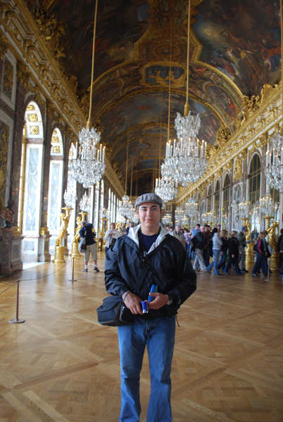 hall-of-mirrors-versailles