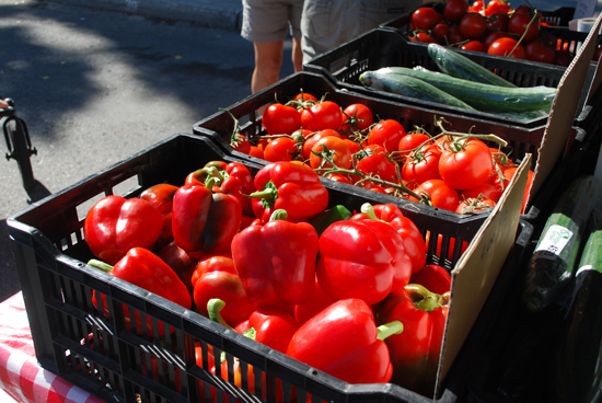 tomatoes-and-peppers