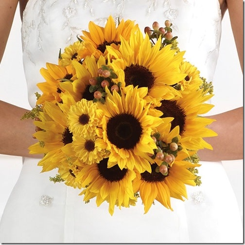 sunflower-bouquet-ws-118-11