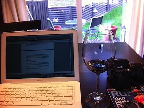 writing and wine.jpg