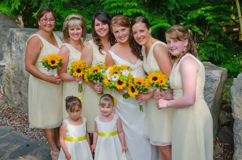 Amber Eric s Wed 0017