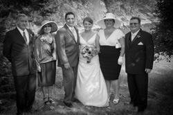 Amber Eric s Wed 0027