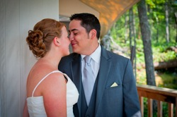 Amber Eric s Wed 0037