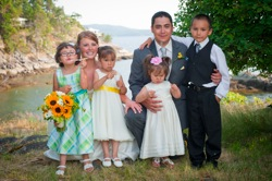 Amber Eric s Wed 0044