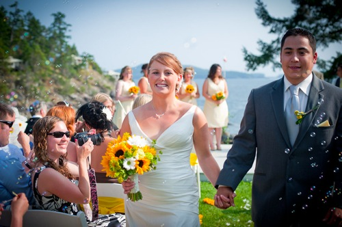 Amber Eric s Wed 0059