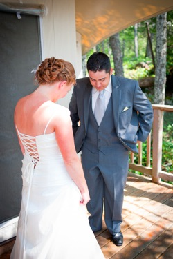 Amber Eric s Wed 0084