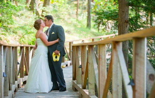 Amber Eric s Wed 0095