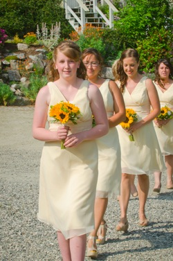 Amber Eric s Wed 0166