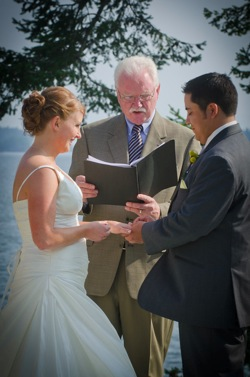 Amber Eric s Wed 0330