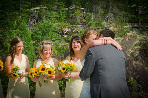 Amber Eric s Wed 0354