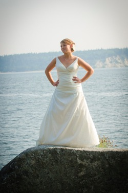 Amber Eric s Wed 0471