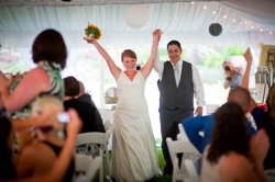 Amber Eric s Wed 0138