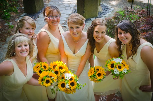 Amber Eric s Wed 0149