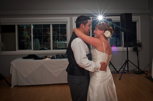 Amber Eric s Wed 0152