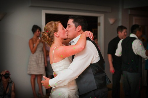 Amber Eric s Wed 0157