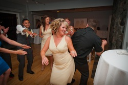 Amber Eric s Wed 0169