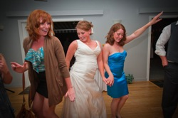 Amber Eric s Wed 0170