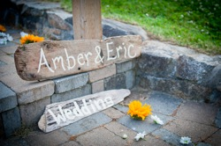 Amber Eric s Wed 0188