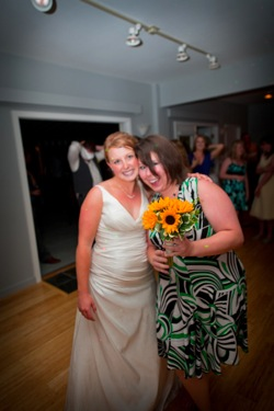 Amber Eric s Wed 0228