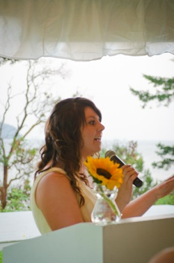 Amber Eric s Wed 0268