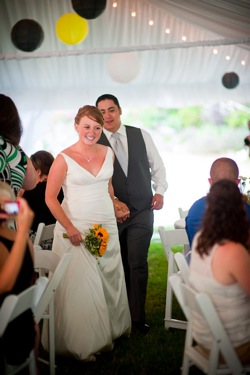 Amber Eric s Wed 0317