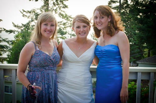 Amber Eric s Wed 0334