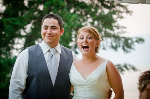 Amber Eric s Wed 0352