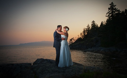 Amber Eric s Wed 0376