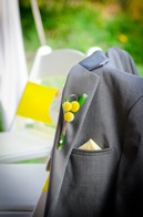 Amber Eric s Wed 0459
