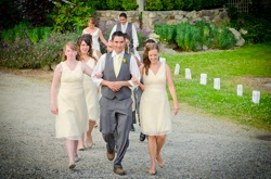 Amber Eric s Wed 0467