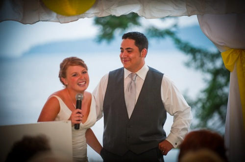 Amber Eric s Wed 0469