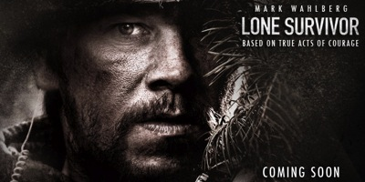 Wahlberg lone survivor opt