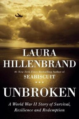 unbroken_by_laura_hillenbrand_cover