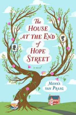 the-house-at-the-end-of-hope-street