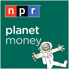 planet-money-podcast